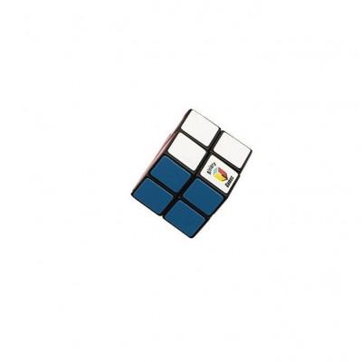 RG mágneses logikai kocka   Rubik kocka