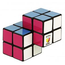 RG Multi kocka 2 elemű logikai kirakó