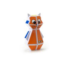 Rubik Junior - Cica