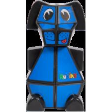 Rubik Junior - Kutyus   Rubik kocka