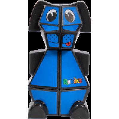 Rubik Junior - Kutyus | Rubik kocka