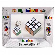 Rubik klasszik szett   Rubik kocka