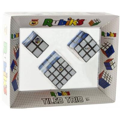 Rubik Trio - 4×4, 3×3, 2×3 | Rubik kocka