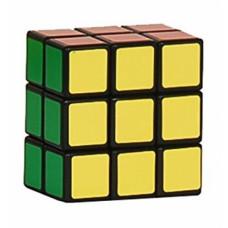 LanLan 3x3x2 fekete