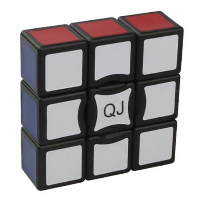 QiYi 1x3x3 | Rubik kocka