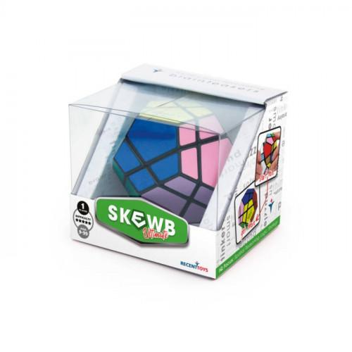 Skewb Ultimate logikai játék