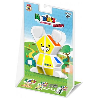 Rubik Junior Nyuszi | Rubik kocka