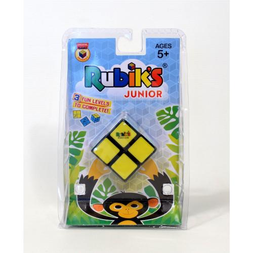 Rubik kocka Junior 2×2