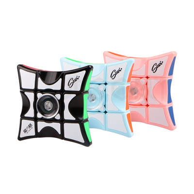 1x1x3 fidget spinner puzle | Rubik kocka
