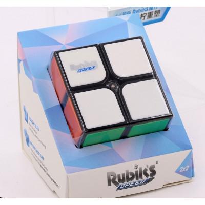 GAN 2x2x2 cube - RSC Rubik edition | Rubik kocka