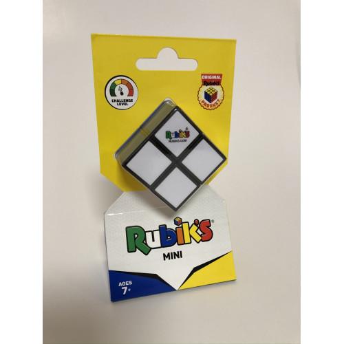 Rubik 2x2x2 ÚJ kocka Trident