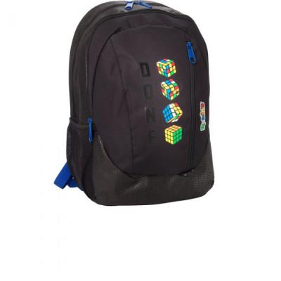 Rubik 27 literes hátizsák
