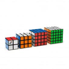 Rubik kocka családi kollekció