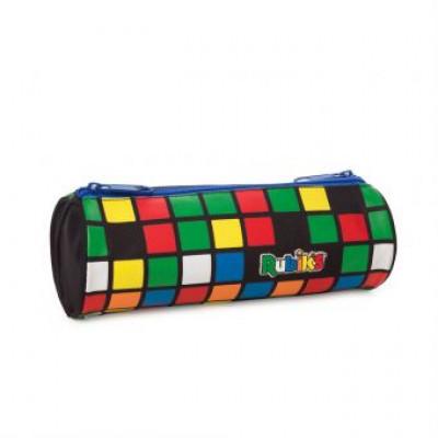 Rubik tolltartó | Rubik kocka