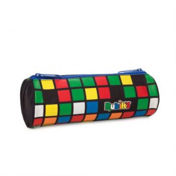 Rubik tolltartó   Rubik kocka