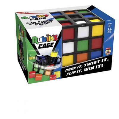 Rubik Cage társasjáték | Rubik kocka