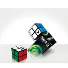 V-Cube 2x2 versenykocka, egyenes