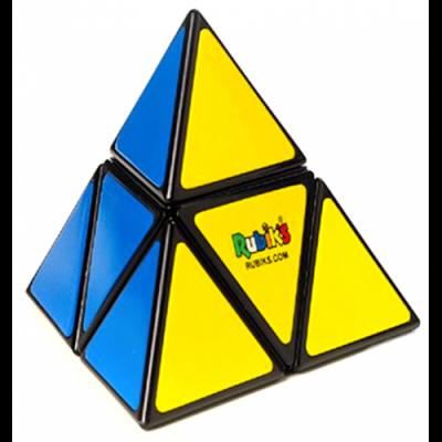 Rubik Pyramid