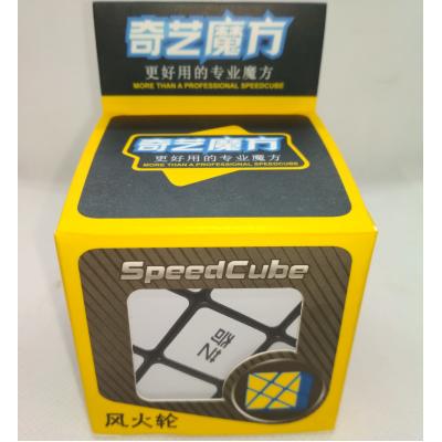 QiYi 3x3x3 cube - Windmill