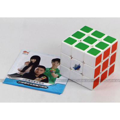 CycloneBoys 3x3x3 cube - FeiXuan