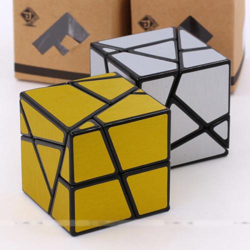 FangCun Skewb Ghost Cube