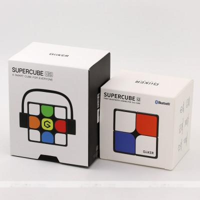 Giiker supper cube i3s + i2 | Rubik kocka