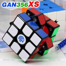 GAN 3x3x3 magnetic cube GAN356XS | Rubik kocka