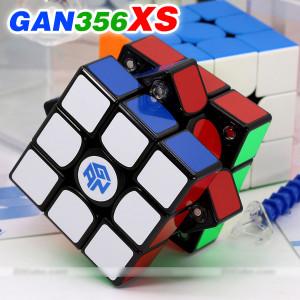 GAN 3x3x3 magnetic cube GAN356XS   Rubik kocka
