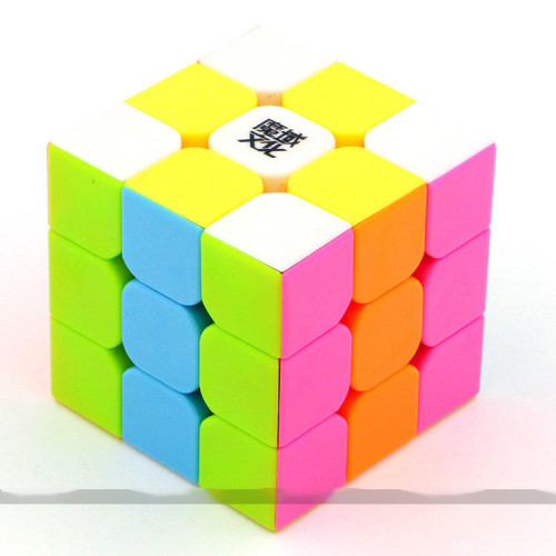 Moyu 3x3x3 cube - AoLong V2 plus