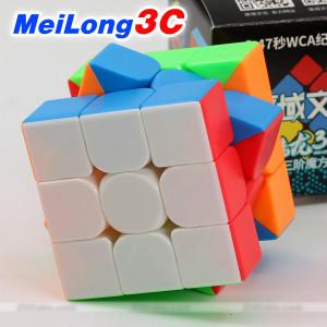 Moyu 3x3x3 cube - MeiLong | Rubik kocka