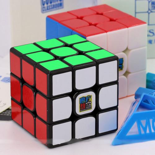 Moyu 3x3x3 magnetic cube - MF3 RS3M