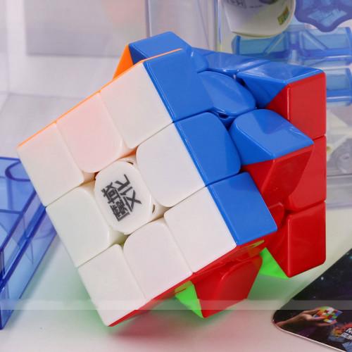 Moyu 3x3x3 cube - WeiLong WR | Rubik kocka