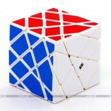 Moyu 4x4x4 Axis cube - KingKong AoSu