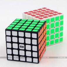 Moyu 5x5x5 cube - HuaChuang