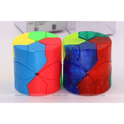 Moyu Cylinder Redi cube | Rubik kocka