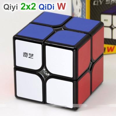 QiYi 2x2x2 cube - QiDi W | Rubik kocka