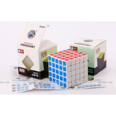ShengShou mini 5x5x5 Cube 57mm - LingLong