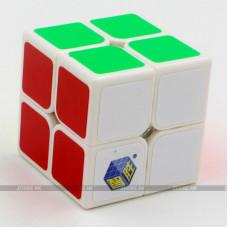 YuXin 2x2x2 cube - GoldenUnicorn