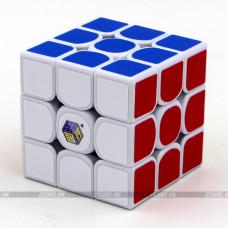YuXin 3x3x3 cube - Unicorn