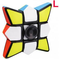 CB Fidget Fingertip 1x3x3 Cube