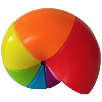 FanXin Nautilus Cube | Rubik kocka