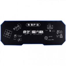 QiYi MoFangGe Mat Version 2 80cm*30cm