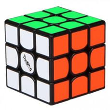 QiYi Valk3 Mini 3x3x3 Speed Cube