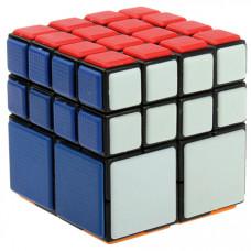 Cubetwist Challenger 4x4x4 Bandaged Cube