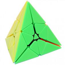 limCube Discrete Pyraminx Cube