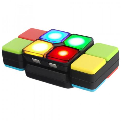 Music Variety Electronic Magic Cube