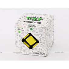 LanLan 8-Axis-6-Face - Master cube