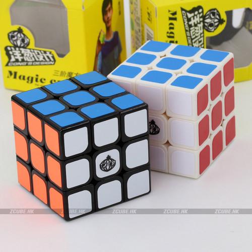 Moyu 3x3x3 YangCong design - YueYing | Rubik kocka