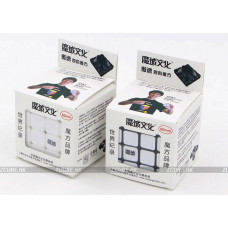 Moyu 4x4x4 cube - small AoSu 60mm