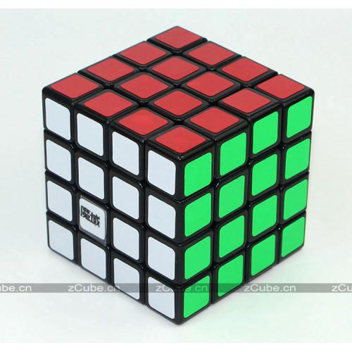 Moyu 4x4x4 cube - WeiSu